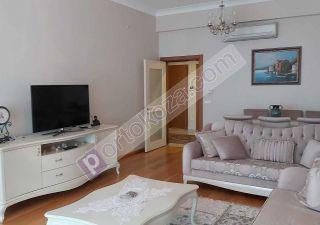 شقة للبيع  مقيم للجنسية التركية غرف 3+1 في زيتون بورنو ، حي تشيربيتشي