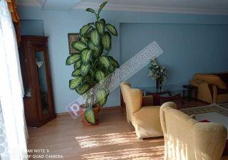شقة للبيع  مناسبة للعائلات غرف 3+1 في إسنيورت