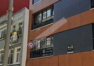 شقة للبيع  مناسبة للعائلات غرف 3+1 في أوك ميداني