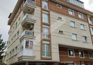 شقة للبيع  مناسبة للعائلات غرف 3+1 في ياكوبلو