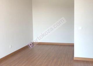 شقة للبيع  مناسبة للعائلات غرف 4+1 في أفجلار