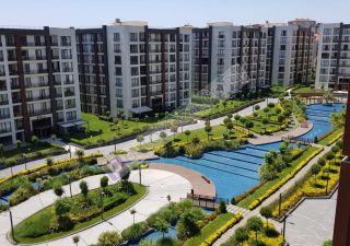 شقة للبيع  مقيم للجنسية التركية غرف 3+1 في عدنان قهوجي