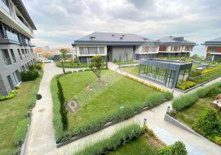 شقة للبيع  مقيم للجنسية التركية غرف 4+1 في ياكوبلو