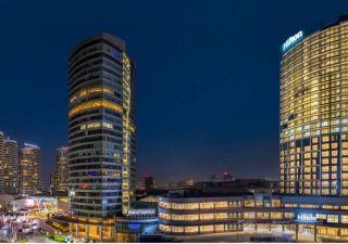 شقق للبيع  عقارات استثمارية غرف من 2+1 إلى 5+1 في اكتلي