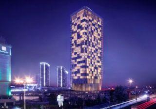 شقق للبيع  عقارات استثمارية غرف من 1+1 إلى 4+1 في محمود بيه