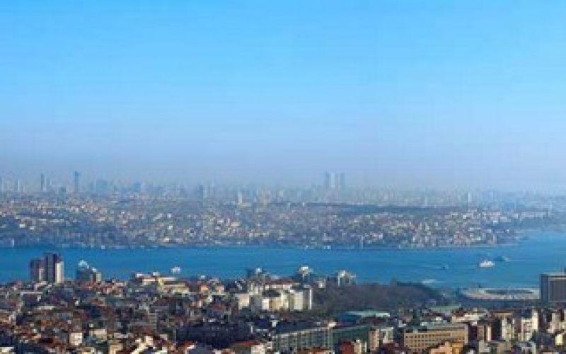 صور  بومونتي روتانا (Bomonti Residences by Rotana) ، شيشلي ، اسطنبول | بورتوكوزا العقارية