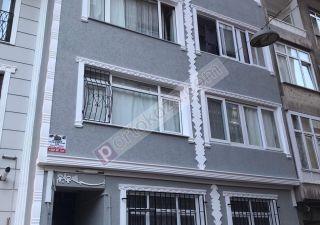 شقة للبيع  غرف 2+1 في بلاط