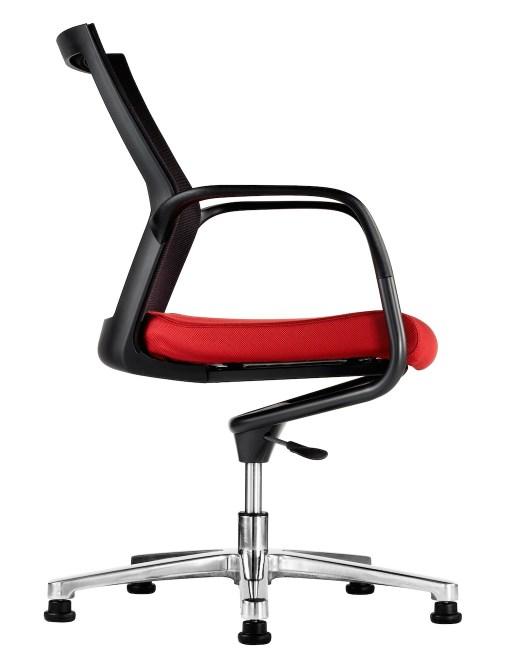 MIL_X_Chair_0759