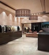 modern interior shop