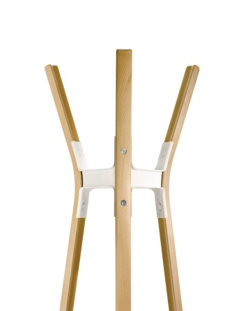 steelwood_coat stand_2