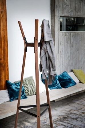steelwood_coat_stand_set