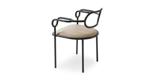 Cappellini01_chair_2__1