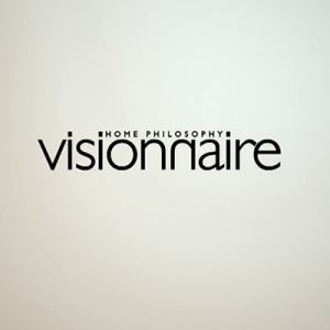 visionnaire Furniture