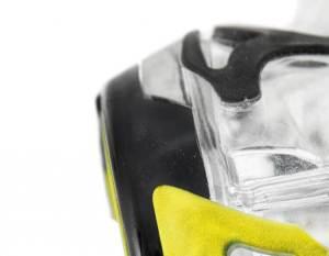 Máscara Cressi AIR Crystal montura