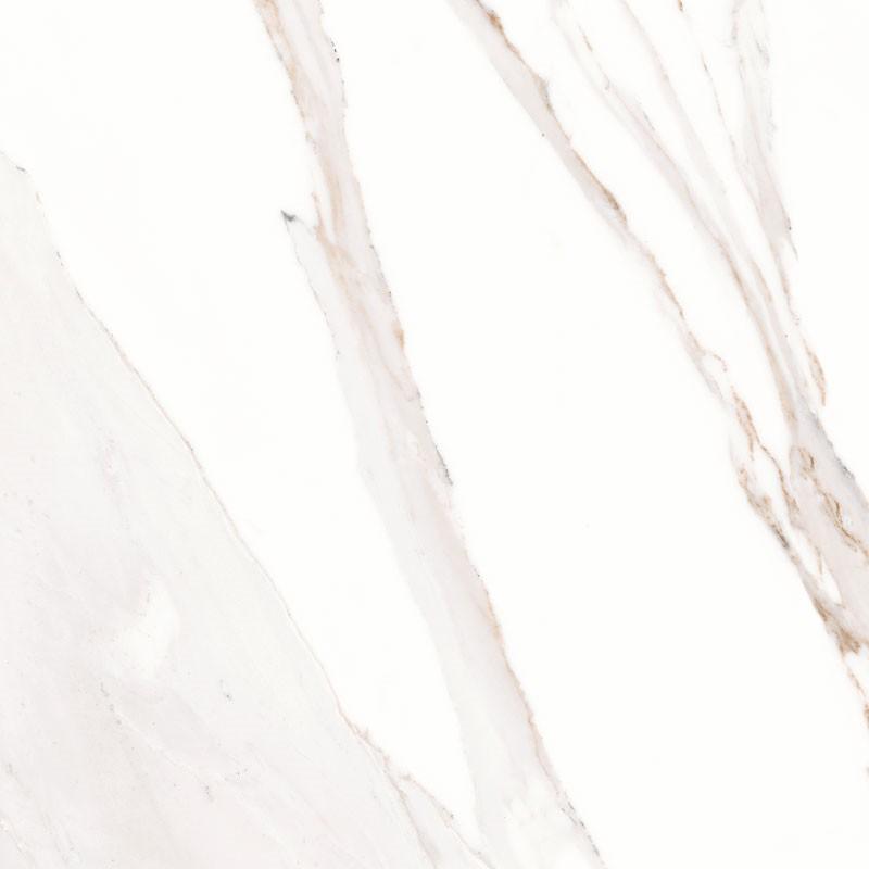 Carrelage sol et mur effet marbre ALBA  Porto Venere