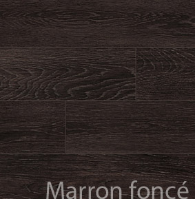 Carrelage Terrasse Hortus Marron Fonce