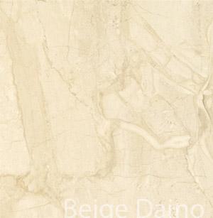 Carrelage aspect marbre Nu Marble Beige Daino