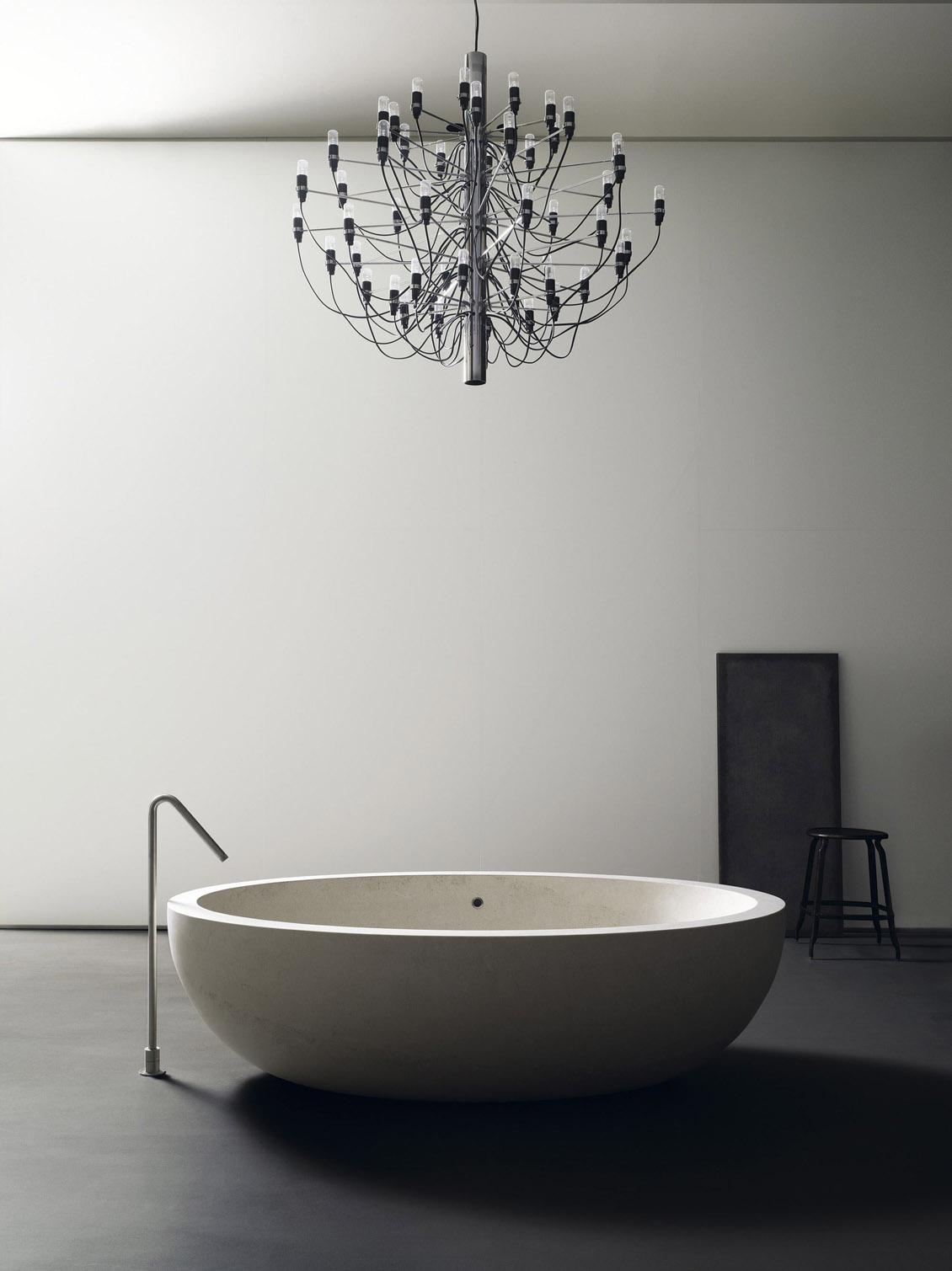 Kerakoll Design House  Set Design 3  PORTO VENERE