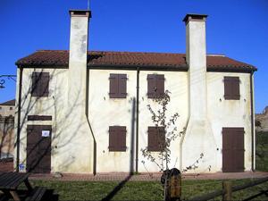 Museo della Corte
