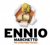 2017_12_EnnioMarchetto(1)