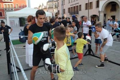 Coni piazza Sport Village seconda giornata 20180921_5969