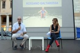 coni sport villagge piazza seconda giornata GALTAROSSA 1