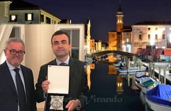 Ambasciatore Finlandia+Boscolo