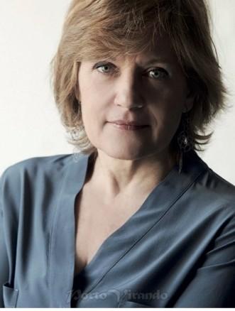 Anna Maria Catano