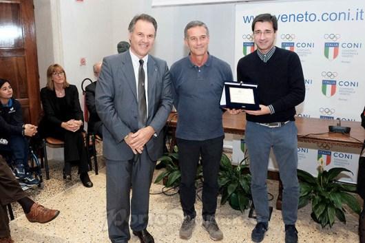 Premio memoria Parini