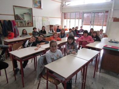 Scuola Mardimago 1