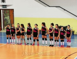 Volley Ariano_Gallery_r3