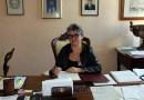Alle scuole dell'infanzia paritarie, destinati cinquemila euro per le sezioni Primavera.