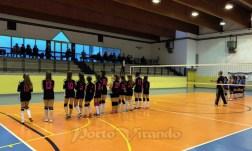 Volley Ariano_SBortoloGiallo0346
