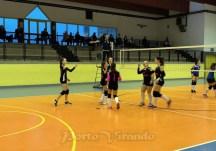 Volley Ariano_SBortoloGiallo0351