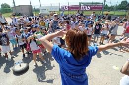 Baseball Rovigo scuola 20180601_1981