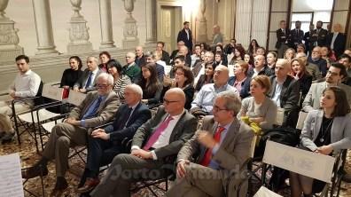 borse dis tudio rovigobanca 22-03-2019 pubblico 2