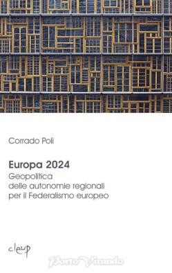 Europa2024