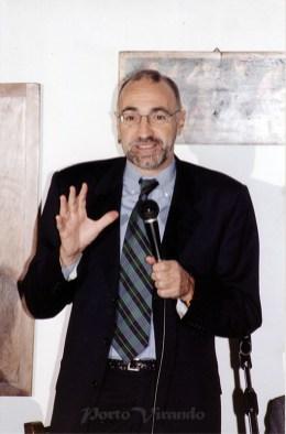 Prof_Corrado_Poli