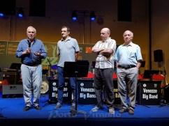 Jazz-Nights-I saluti istituzionali