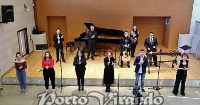 CHE SIA L'AMORE… TRA MUSICA E POESIA.