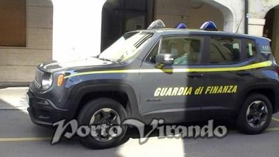 Comando Provinciale Guardia di Finanza Rovigo3