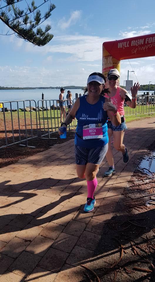 Port Mac Run Fest 2019 – Port Macquarie Pacers Running Club