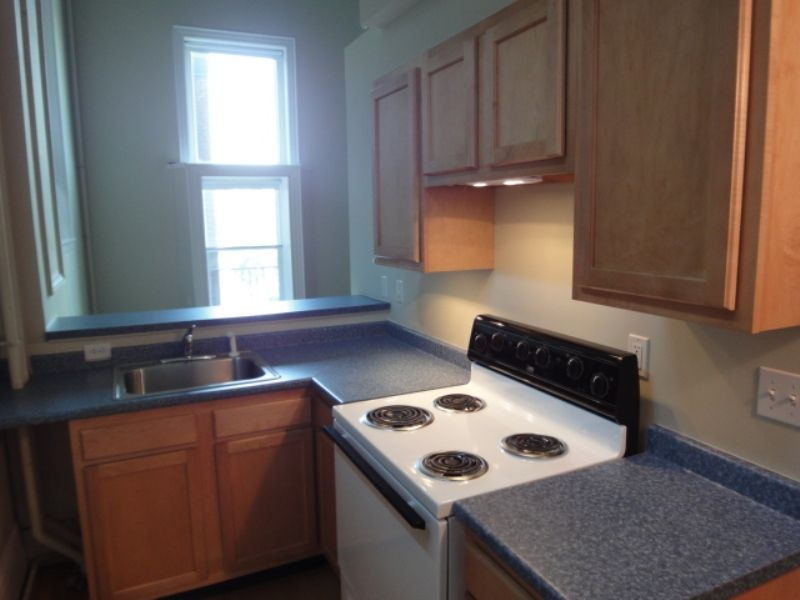 2 Bedroom Apartments In Portland Maine] Apartment Rentals Portland ...