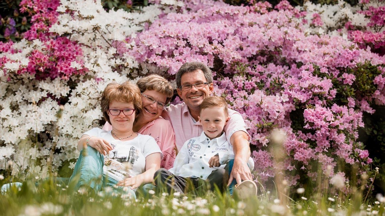 familienfotografie-2