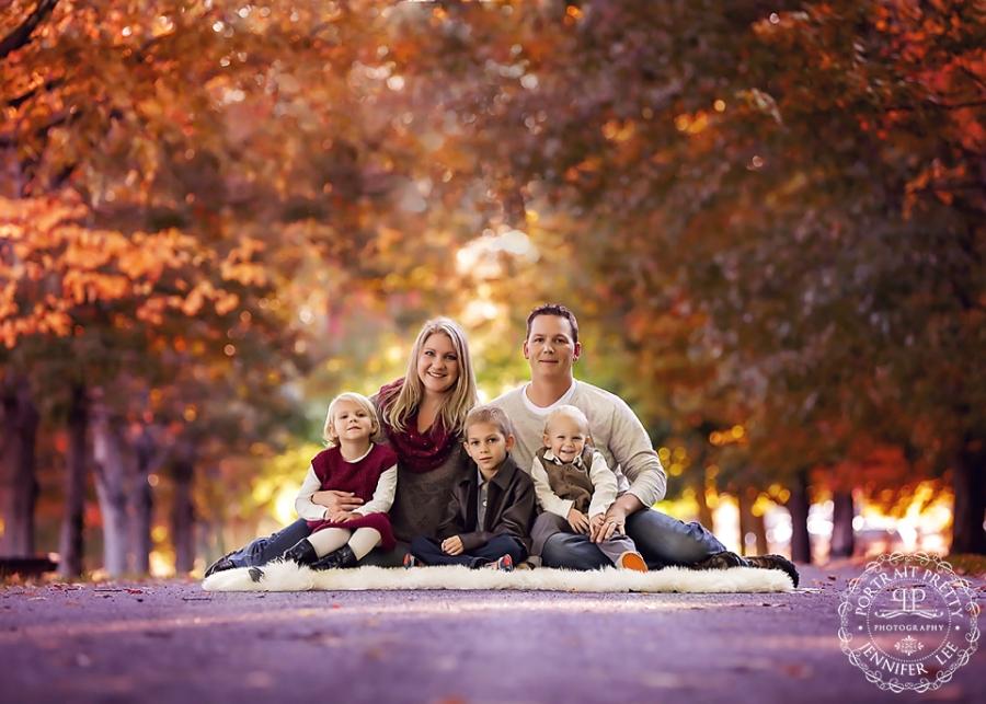 Portfolio  Family Photography WNY