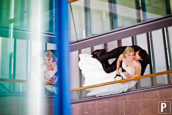Hochzeit in Ettlingen in der Buhlschen Mhle  Hochzeitsfotograf Andreas Pollok