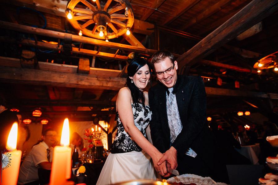 Hochzeitsfotograf Schriesheim  wwwportraitreportagede