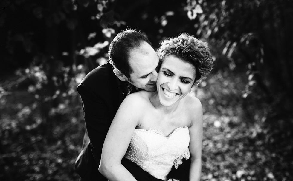 Hochzeitsfotograf Bergkirchen und Mnchen  kreative