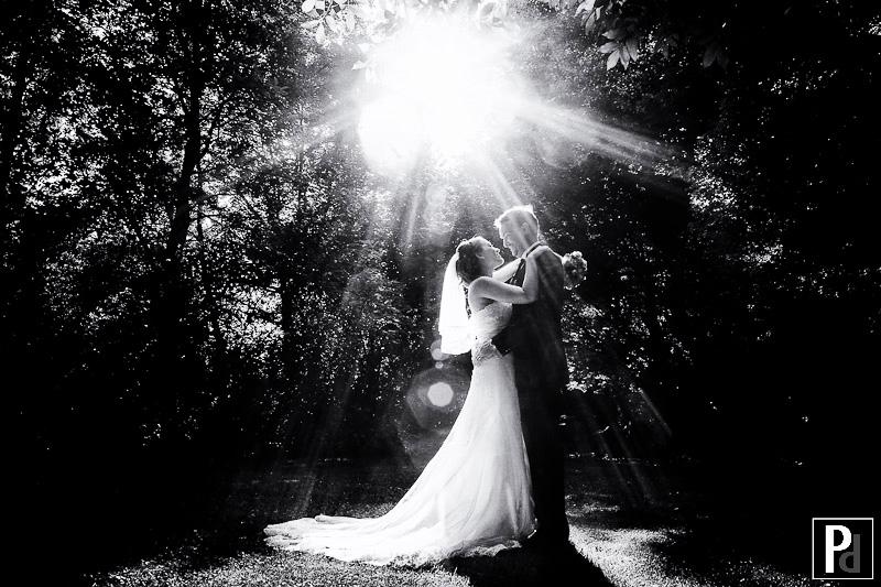 Hochzeitsfotograf Haldmühle Bissersheim