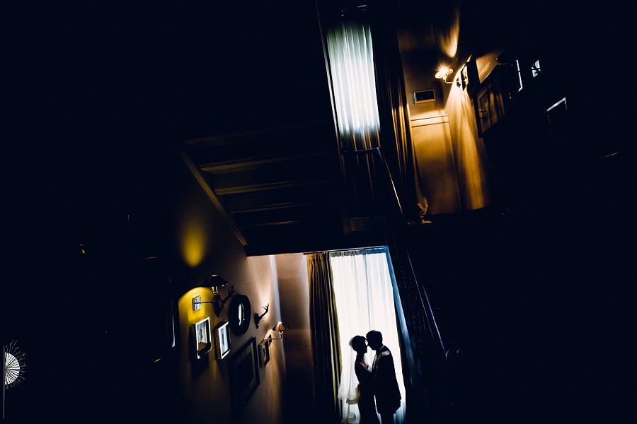 Hochzeit Heidelberg Suites
